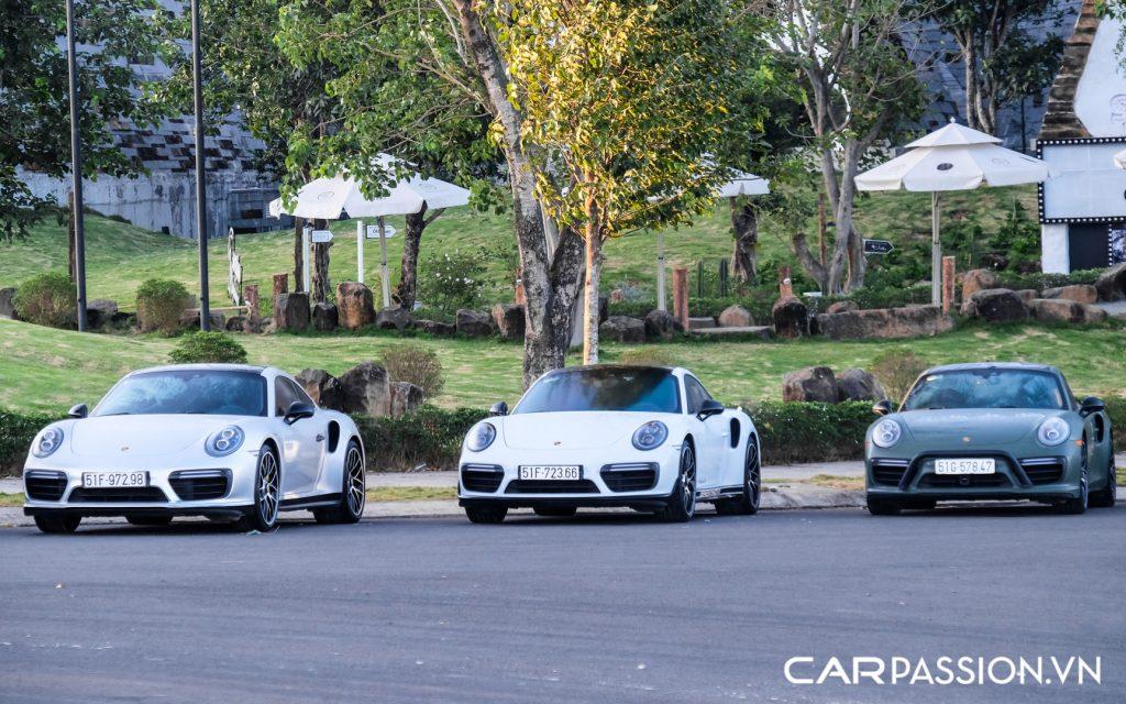 Bo-ba-Porsche-911-Turbo-S-cua-Tap-doan-ca-phe-Trung-Nguyen-18-1024x640.jpg