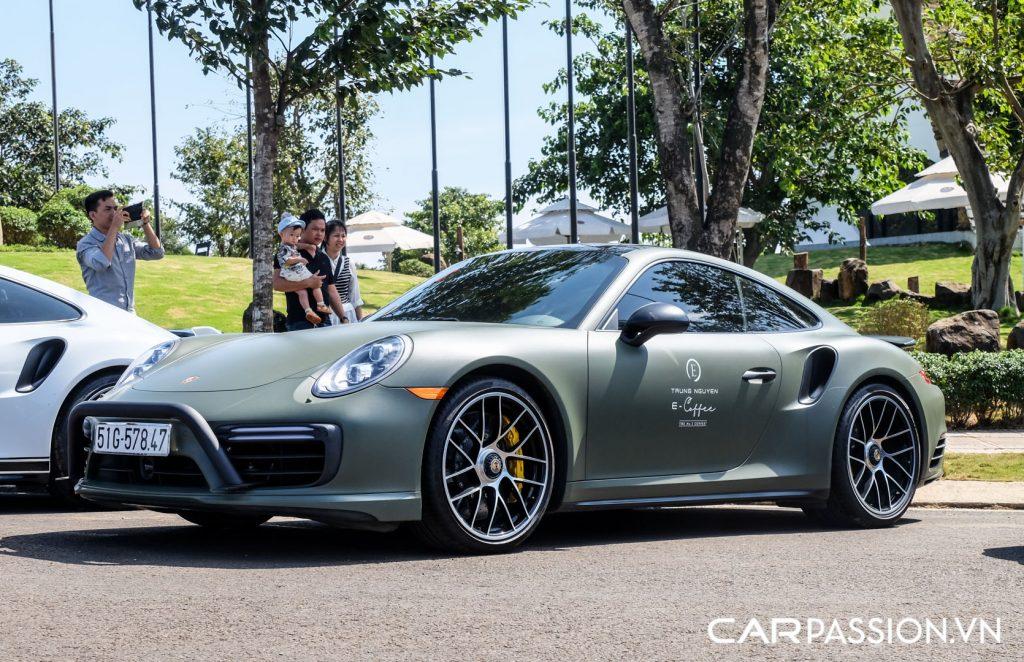 Bo-ba-Porsche-911-Turbo-S-cua-Tap-doan-ca-phe-Trung-Nguyen-40-1024x662.jpg