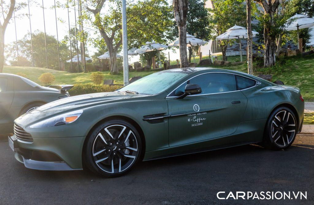 Cap-doi-Aston-Martin-Vanquish-cua-Tap-doan-ca-phe-Trung-Nguyen-22-1024x667.jpg