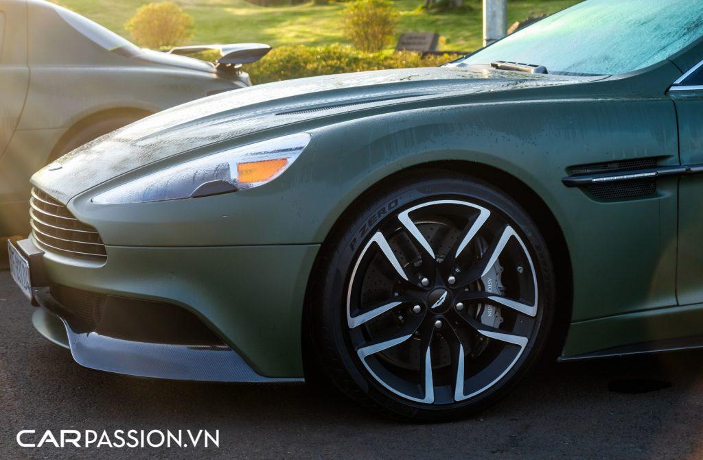 Cap-doi-Aston-Martin-Vanquish-cua-Tap-doan-ca-phe-Trung-Nguyen-23-1024x671.jpg