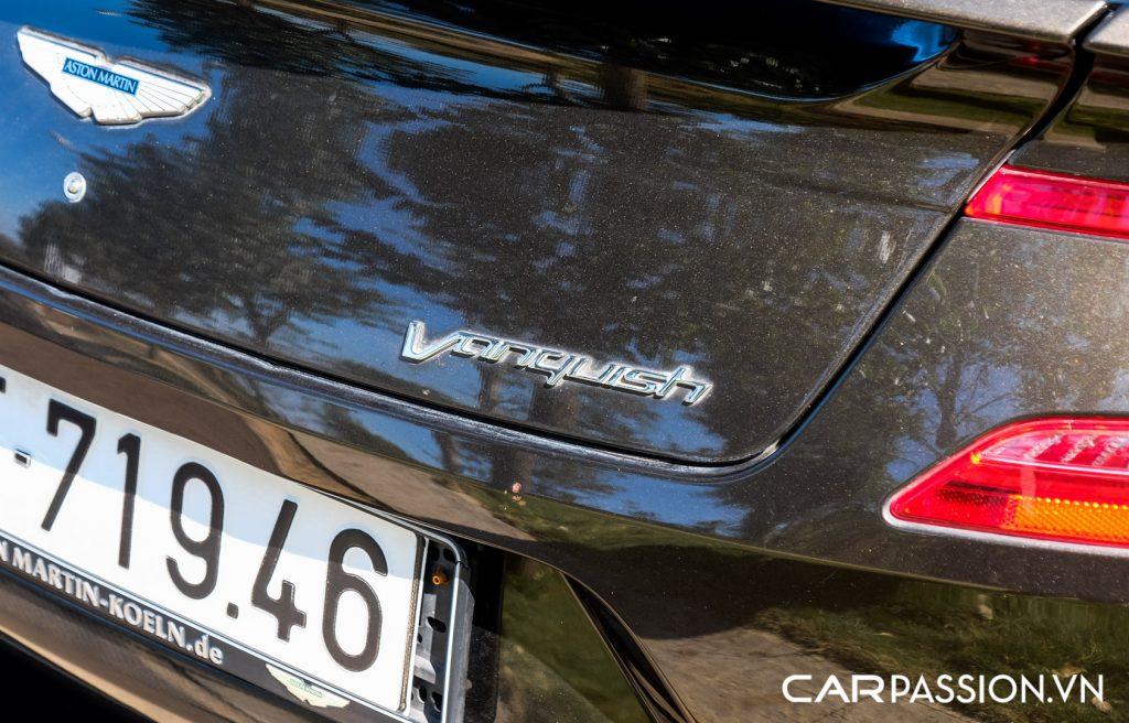 Cap-doi-Aston-Martin-Vanquish-cua-Tap-doan-ca-phe-Trung-Nguyen-34-1024x656.jpg