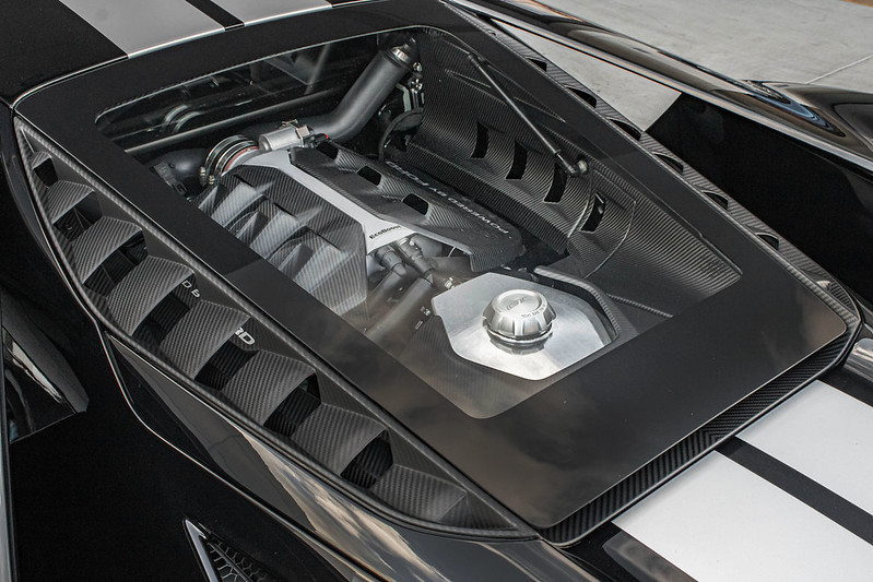 Ford-GT-Heritage-Edition-2017-21.jpg