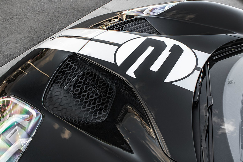Ford-GT-Heritage-Edition-2017-32.jpg