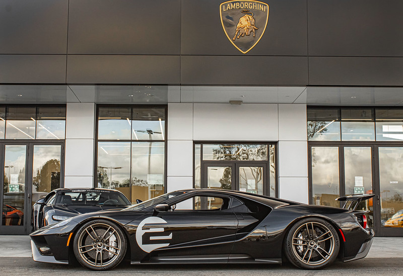 Ford-GT-Heritage-Edition-2017-35.jpg