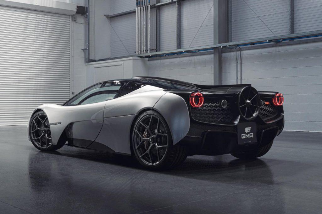 Gordon_Murray_Automotive_T_50-2-1024x683.jpg