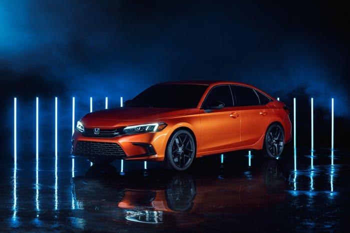 Honda-Civic-2022.jpg