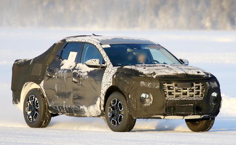 Hyundai-Santa-Cruz.jpg