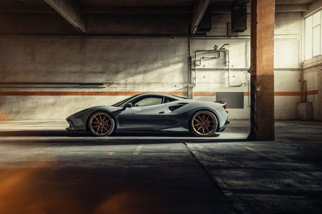 Novitec-Ferrari-10-1024x683.jpg
