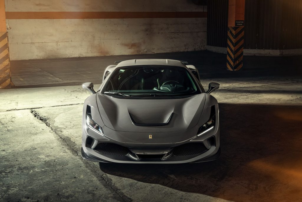 Novitec-Ferrari-11-1024x683.jpg