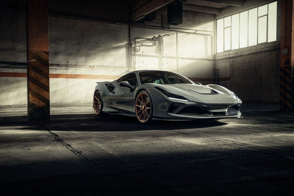 Novitec-Ferrari-14-1024x683.jpg
