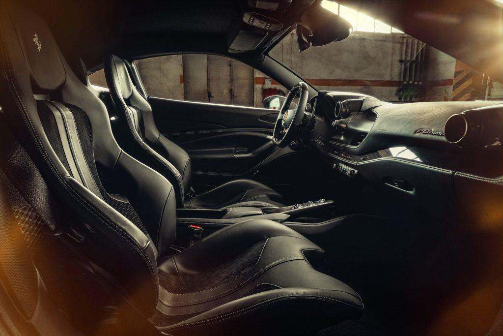 Novitec-Ferrari-2-1024x683.jpg