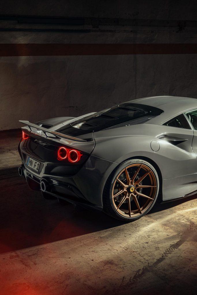 Novitec-Ferrari-3-683x1024.jpg