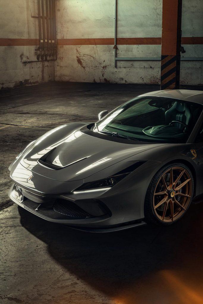 Novitec-Ferrari-4-683x1024.jpg
