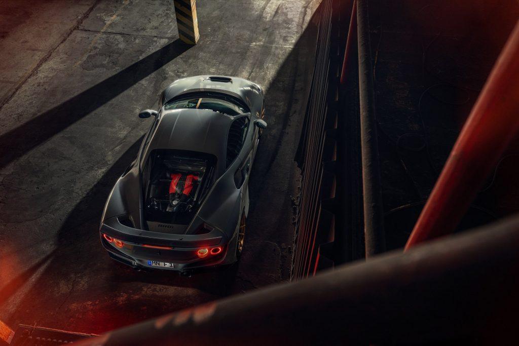 Novitec-Ferrari-6-1024x683.jpg