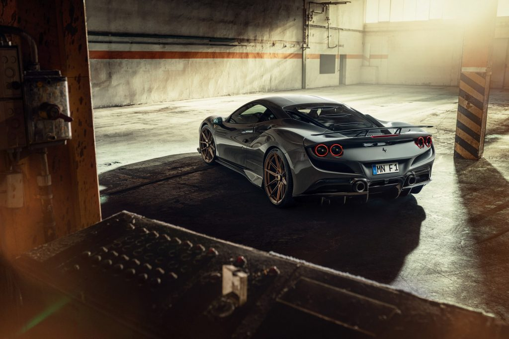 Novitec-Ferrari-7-1024x683.jpg