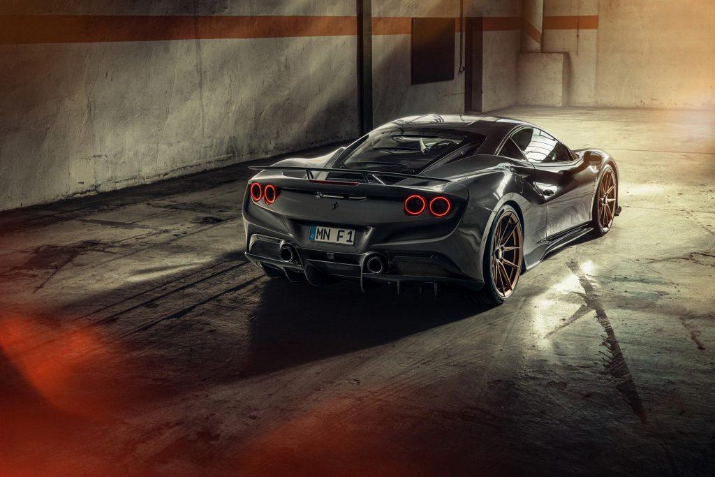 Novitec-Ferrari-8-1024x683.jpg