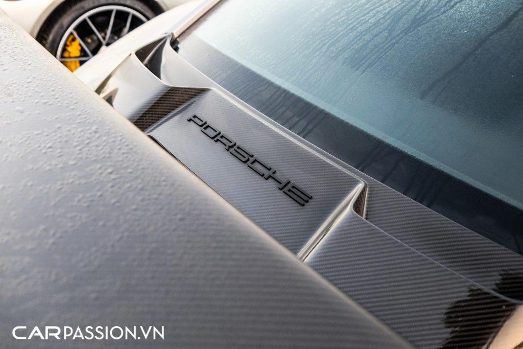 Sieu-xe-Porsche-911-GT2-RS-cua-Trung-Nguyen-Legend-18-1024x683.jpg