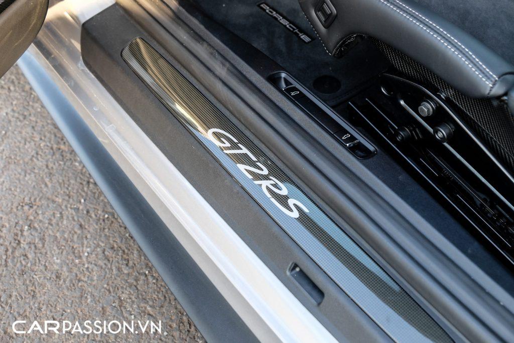 Sieu-xe-Porsche-911-GT2-RS-cua-Trung-Nguyen-Legend-48-1024x683.jpg
