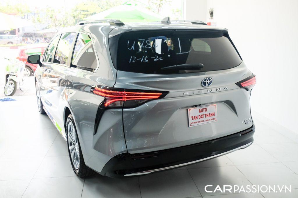 Toyota-Sienna-2021-Xe-gia-dinh-gia-giat-minh-12-1024x683.jpg