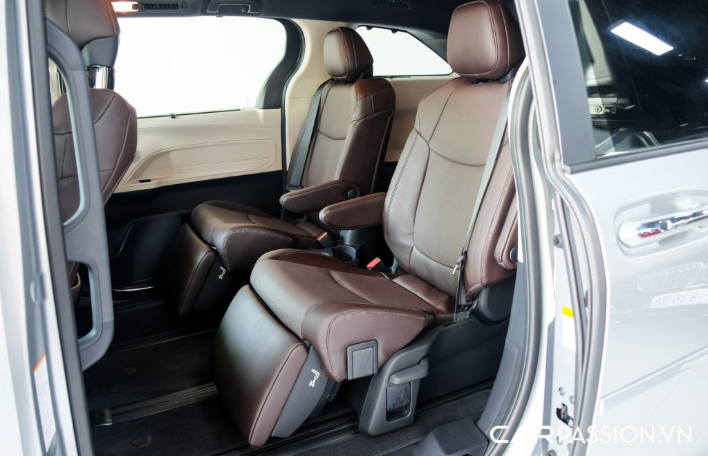 Toyota-Sienna-2021-Xe-gia-dinh-gia-giat-minh-36-1024x659.jpg