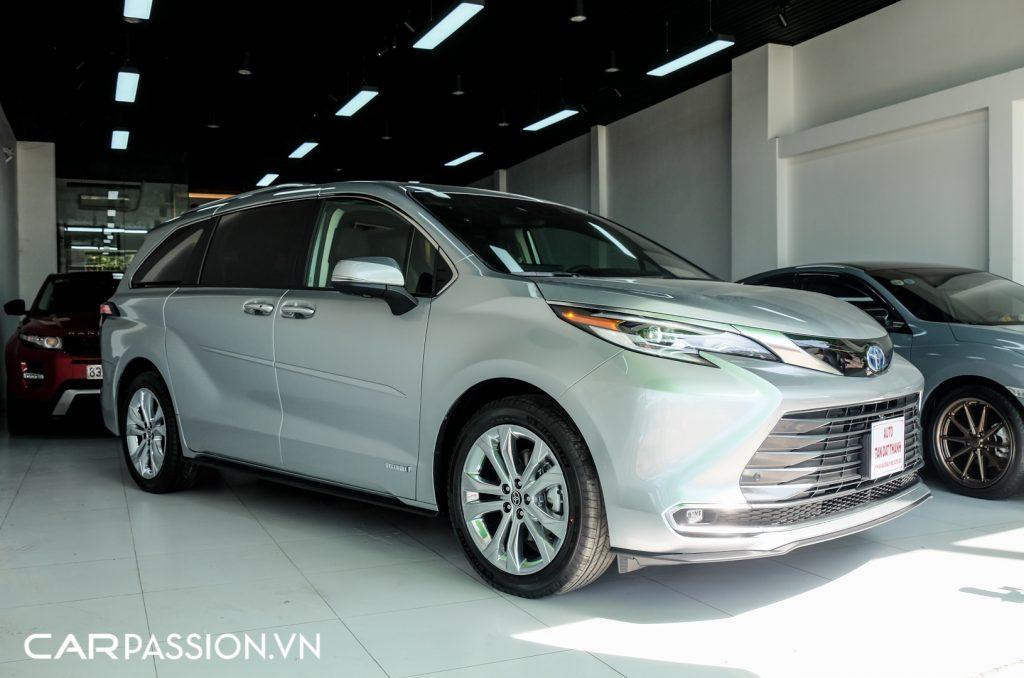 Toyota-Sienna-2021-Xe-gia-dinh-gia-giat-minh-4-1024x678.jpg