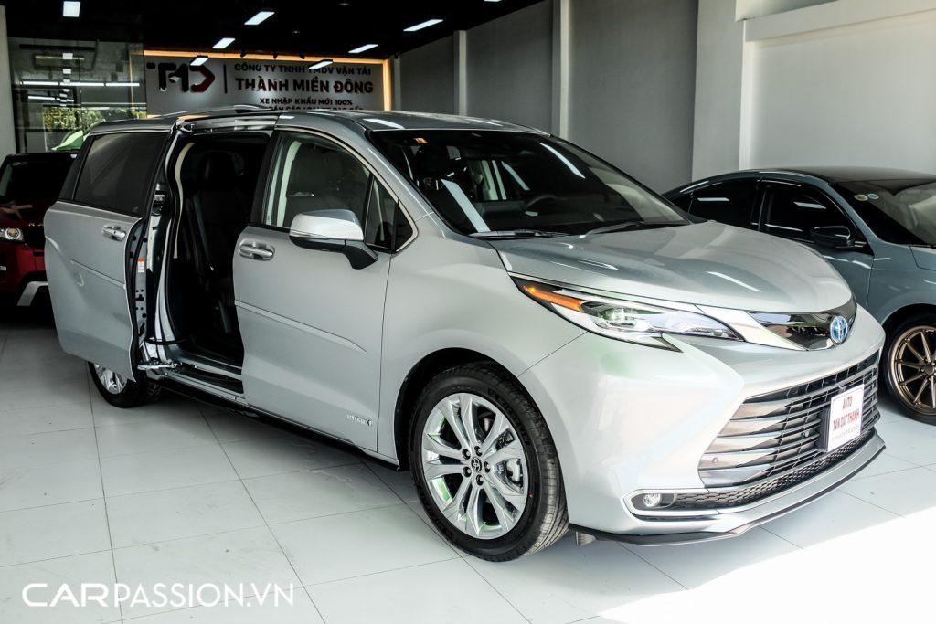 Toyota-Sienna-2021-Xe-gia-dinh-gia-giat-minh-44-1024x683.jpg