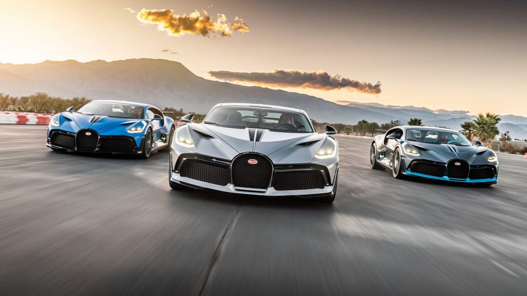 bugatti-divo-california-1-1024x576.jpg