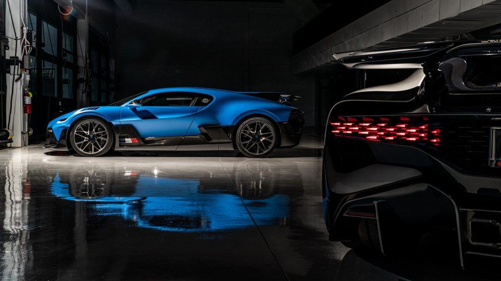 bugatti-divo-california-12-1024x576.jpg