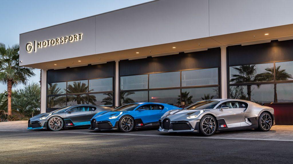 bugatti-divo-california-4-1024x576.jpg