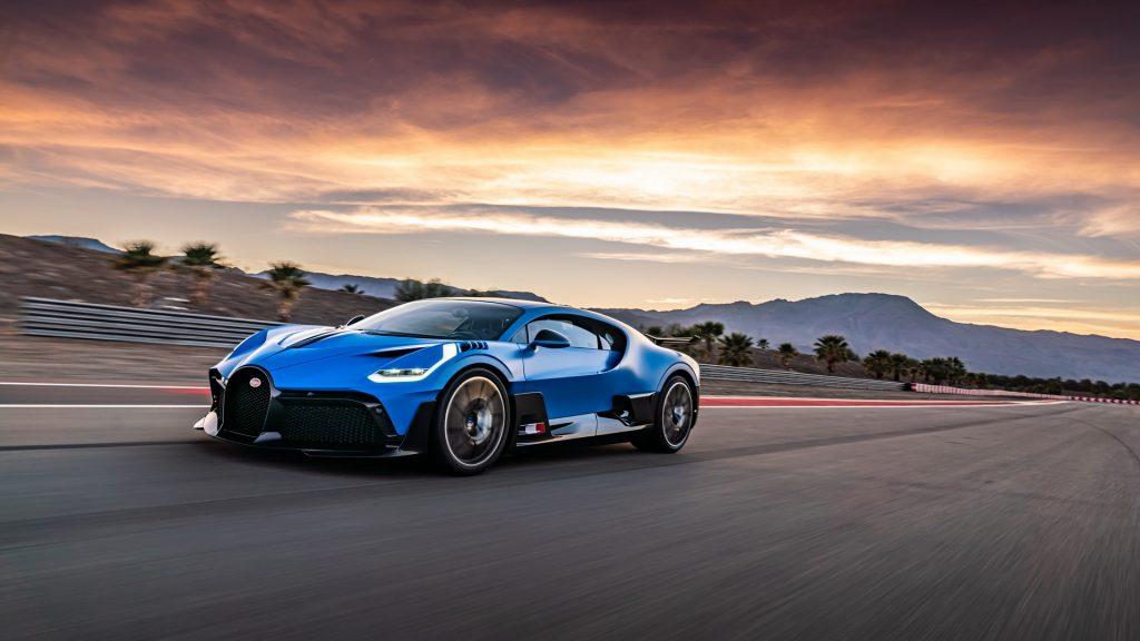 bugatti-divo-california-5-1024x576.jpg