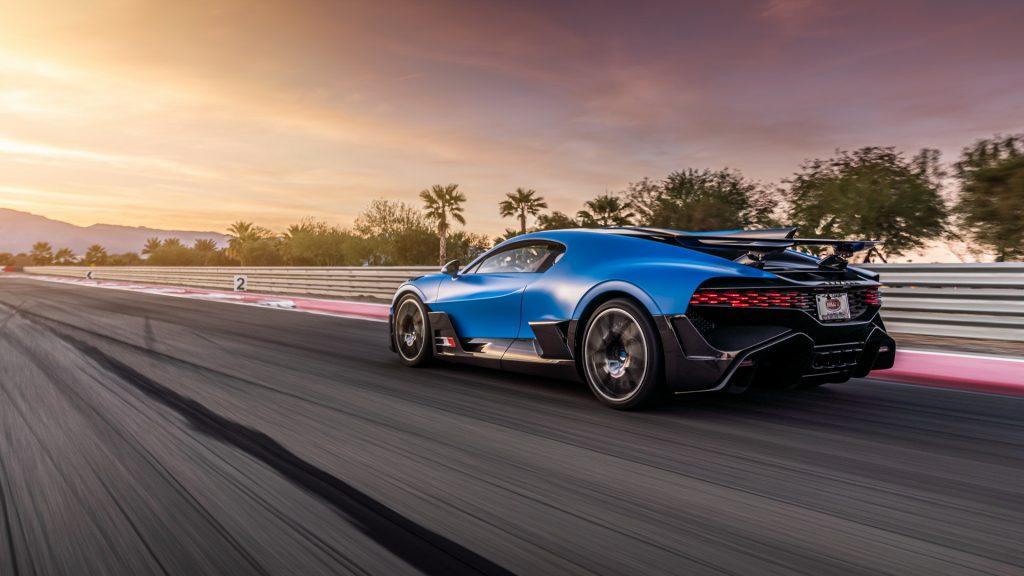 bugatti-divo-california-6-1024x576.jpg