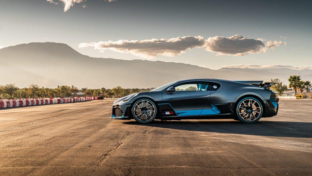 bugatti-divo-california-8-1024x576.jpg