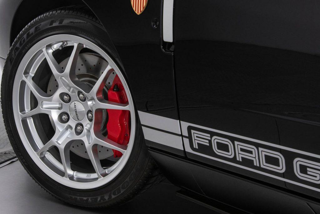 ford-gtx1-7-1024x683.jpg