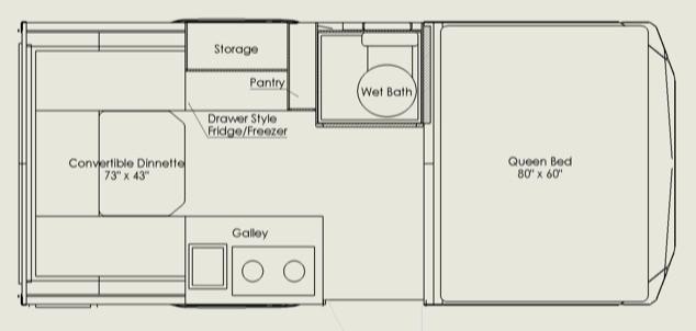 tacoma-truckhouse-7.jpg