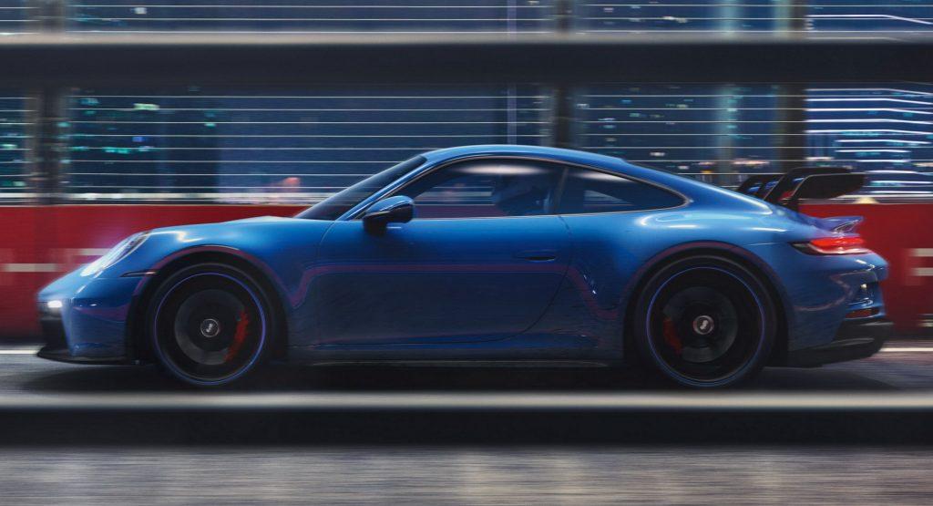 911-GT3-2022-1-1024x555.jpg