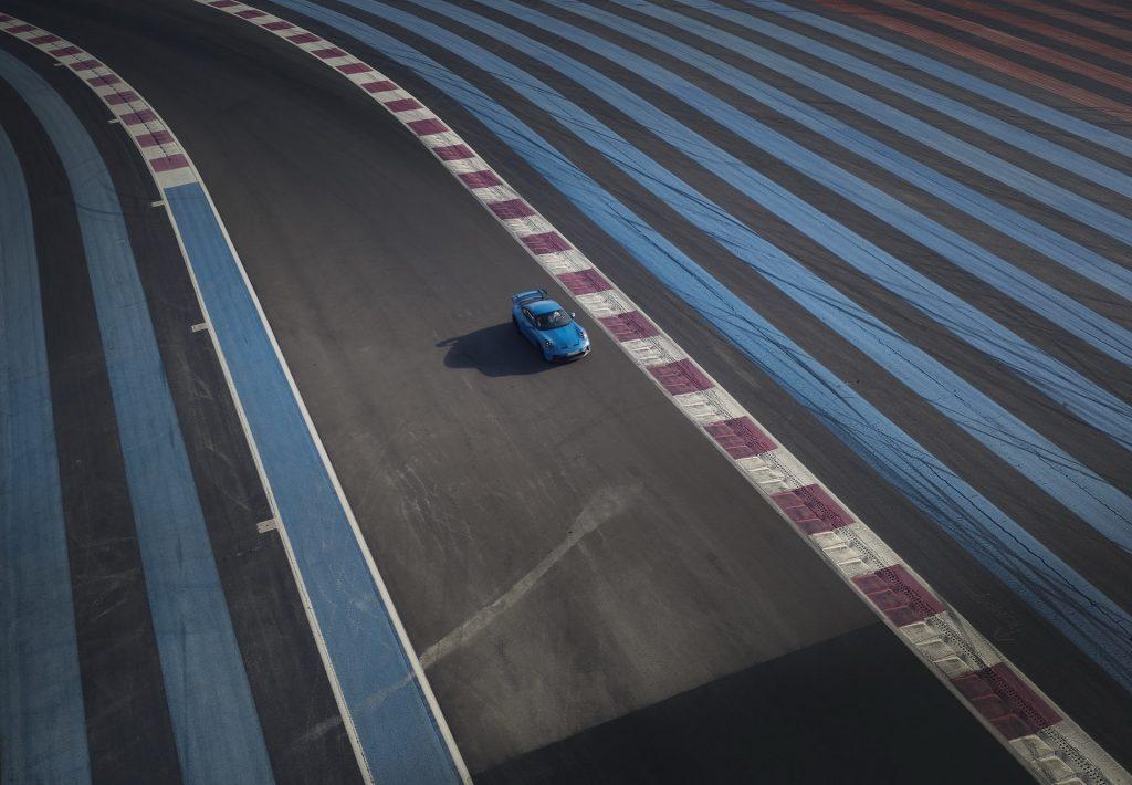 911-GT3-2022-10-1024x710.jpg