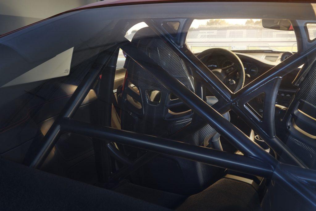 911-GT3-2022-11-1024x683.jpg