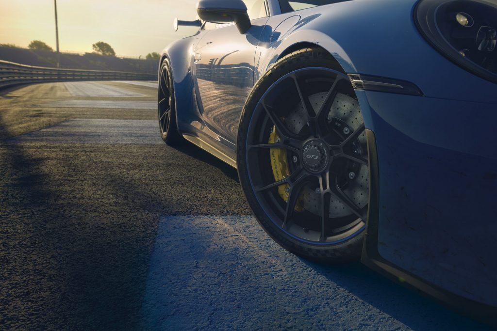 911-GT3-2022-12-1024x683.jpg