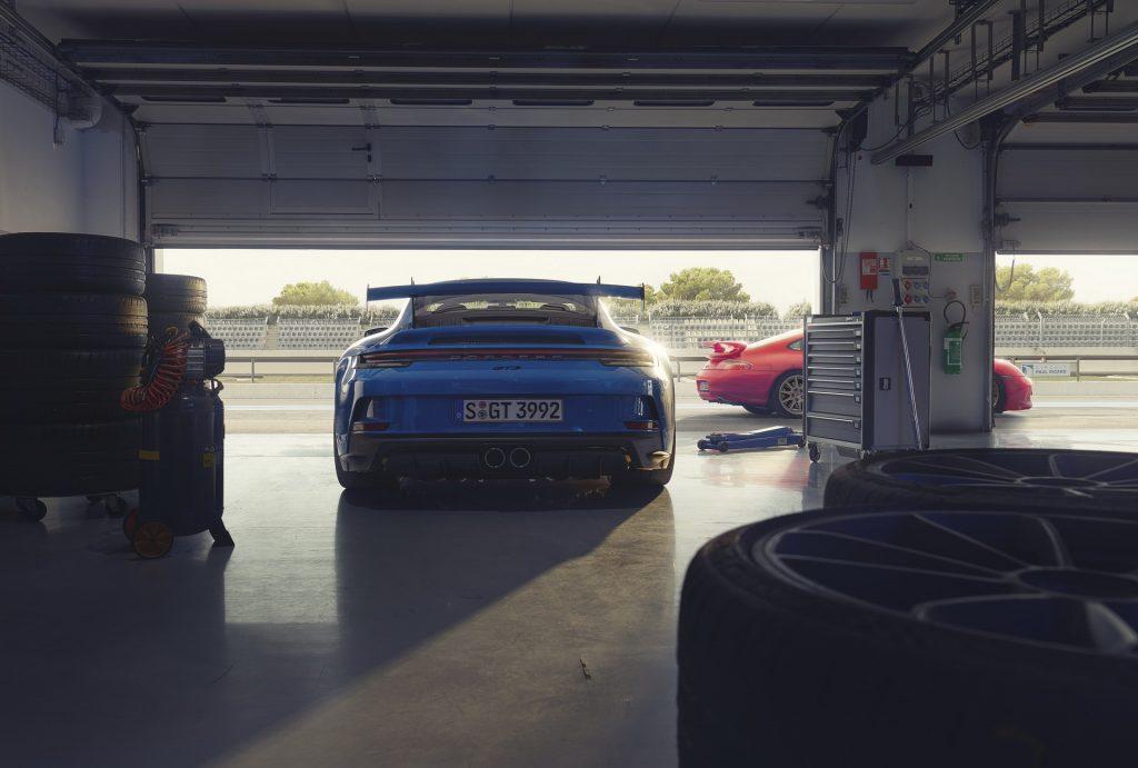 911-GT3-2022-13-1024x691.jpg