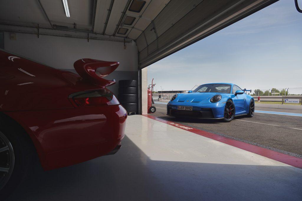 911-GT3-2022-14-1024x683.jpg