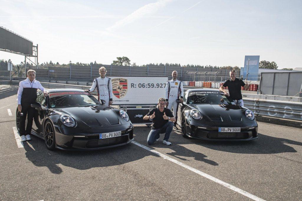 911-GT3-2022-15-1024x683.jpg