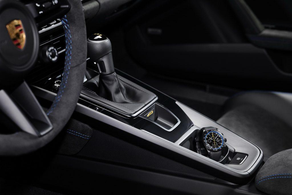 911-GT3-2022-16-1024x683.jpg