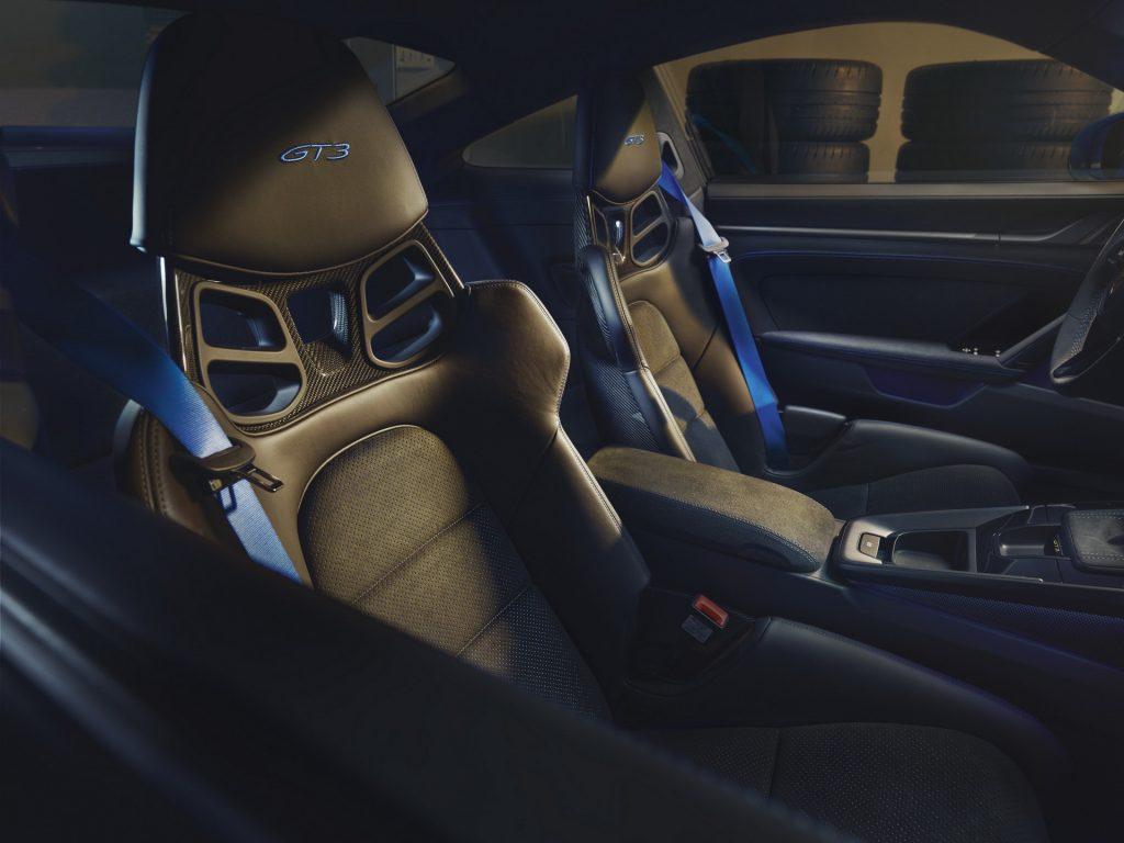 911-GT3-2022-17-1024x768.jpg