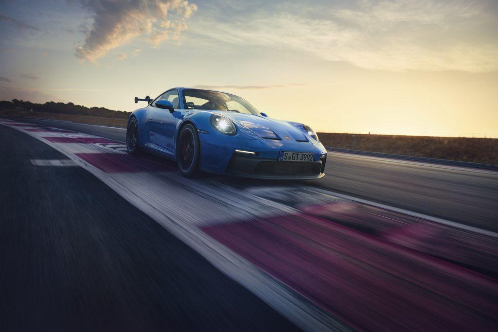 911-GT3-2022-19-1024x683.jpg
