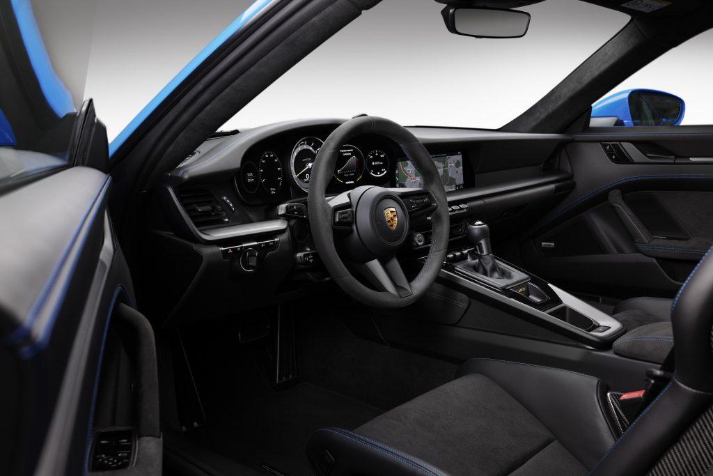 911-GT3-2022-2-1024x683.jpg
