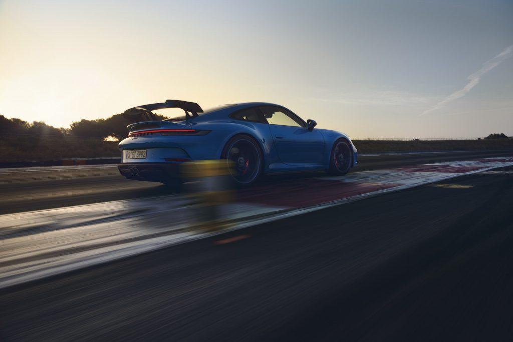 911-GT3-2022-20-1024x683.jpg