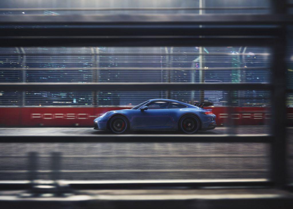 911-GT3-2022-21-1024x730.jpg