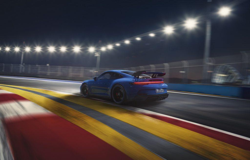 911-GT3-2022-22-1024x655.jpg