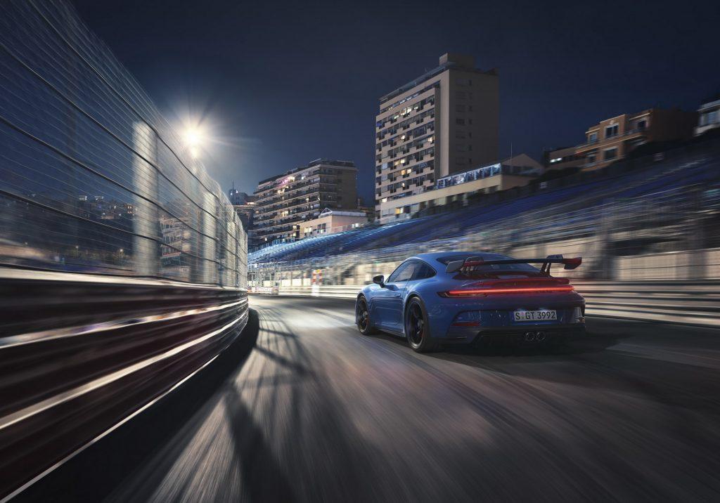911-GT3-2022-24-1024x716.jpg