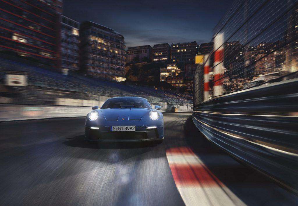 911-GT3-2022-25-1024x709.jpg